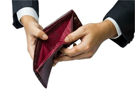 where does your money go? | kingged.com