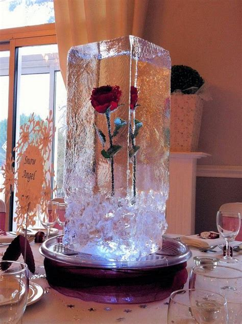winter themed wedding centerpieces 60 wonderful ideas for a cozy and fancy winter wedding