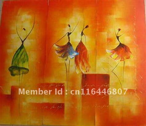 acrylic paint on canvas for sale abstract painting on canvas paintings discount