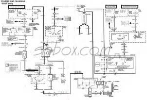 question alternator not charging wiring ls1lt1 forum lt1 ls1 camaro firebird trans am