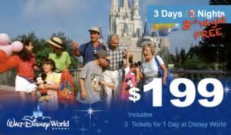 World Discount Discount Disney Tickets Orlando Fl Autos Post