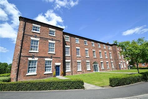 houses to buy shrewsbury the chestnuts cross houses shrewsbury 2 bed apartment for sale 163 125 000