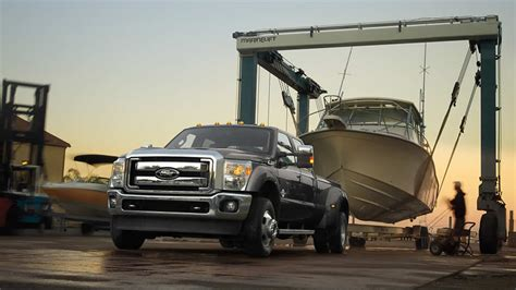 2014 ford f250 towing capacity 2015 ford duty towing capacity