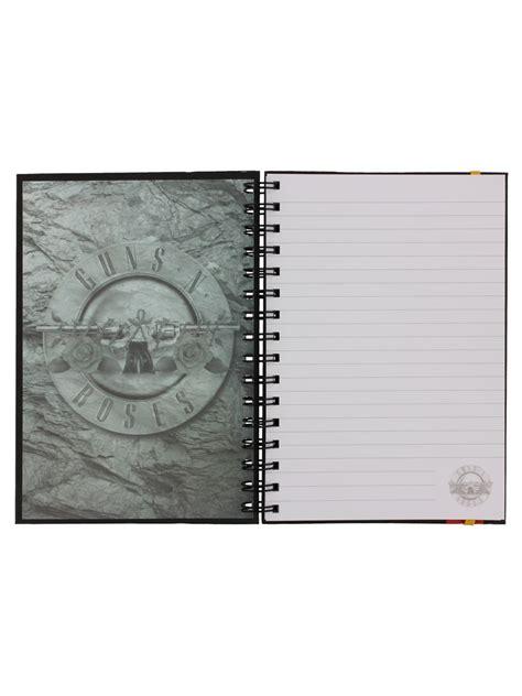 Jaket Hoodie Logo Asking Alexandria Hitam 2 Roffico Cloth guns n roses bullet logo a5 gnr notebook 15x21cm ebay