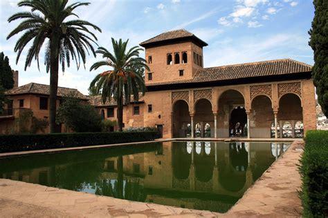 file alhambra granada 1 jpg