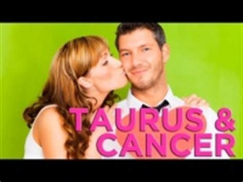 Cancerian In Bed by Cancer With Taurus Cancer In