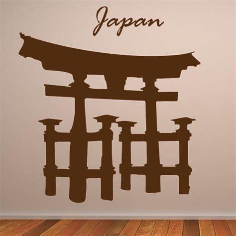 japanese wall sticker popular japanese wall stickers buy cheap japanese wall