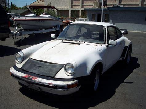 Project Porsche For Sale by 1971 Porsche 911 Project For Sale Pelican Parts Forums