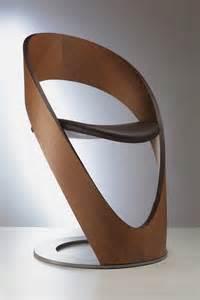 recliner chair contemporary design
