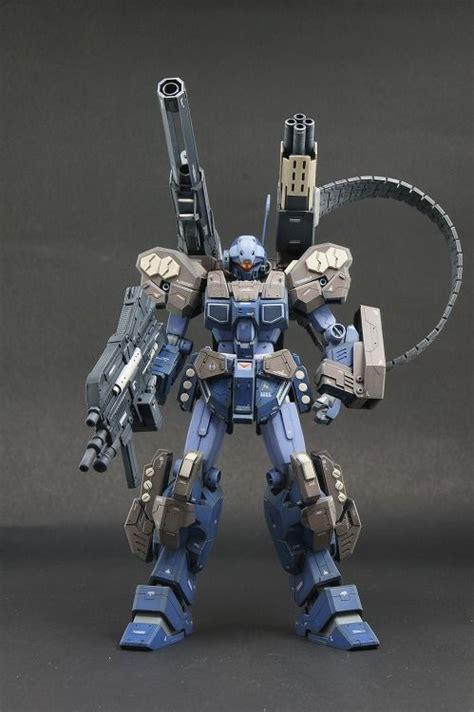 Kaos Gundam Mobile Suite 55 56 99 best plastic model builds images on gundam