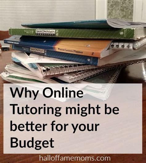 online korean tutor hiring 14 best online degrees images on pinterest online
