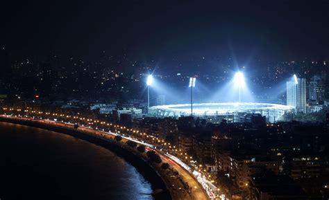 bajaj electricals provides complete solution for illumination