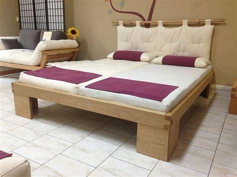 letto giapponese futon articoli letti futon torino