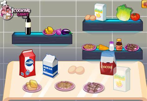 juego de cocina con raquel prepara tartas 23 hermoso juegos de cocinar tortas im 225 genes juegos