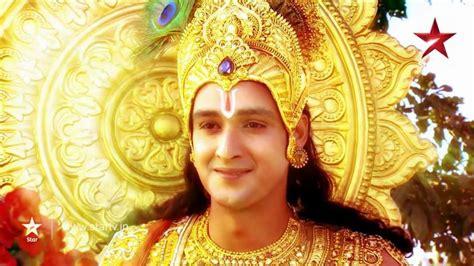 mahabharata home facebook