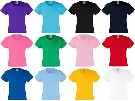 P B Fruit Tshirt ss77b fruit of the loom value t shirt pb leisurewear