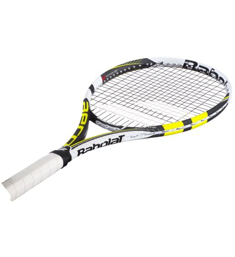 Raket Tenis Babolat Drive Best Sellertasgrip which tennis racket is right for me