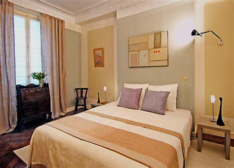 decoracion de recamara moderna decoracion de interiores decoraci 243 n de interiores dormitorios peque 241 os decoraci 242 n