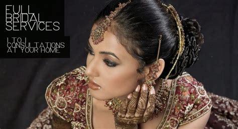 pakistani bridal hairstyles 2014 2015 for walima party and latest beautiful fashion world indian pakistani wedding