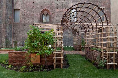 il giardino di torino il giardino di palazzo madama 232 tornato a fiorire