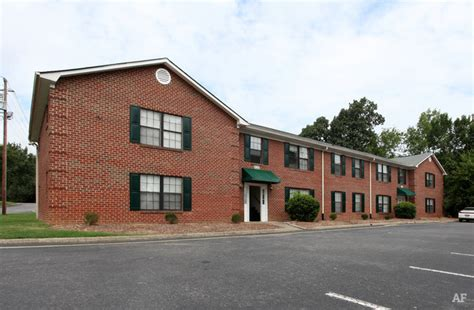 Apartments In Durham Nc Willowdaile Apartments Durham Nc Apartment Finder