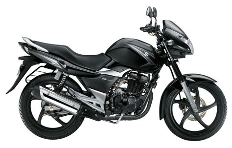 Suzuki Gs Bike Suzuki Gs150r Bike Price In Pakistan Specs Features Top