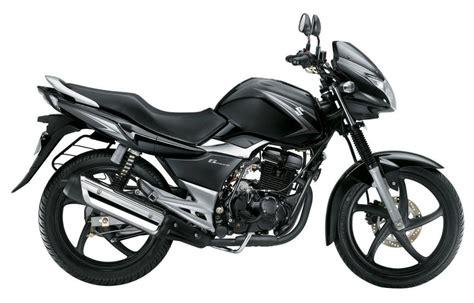 suzuki gsr bike price  pakistan specs features top
