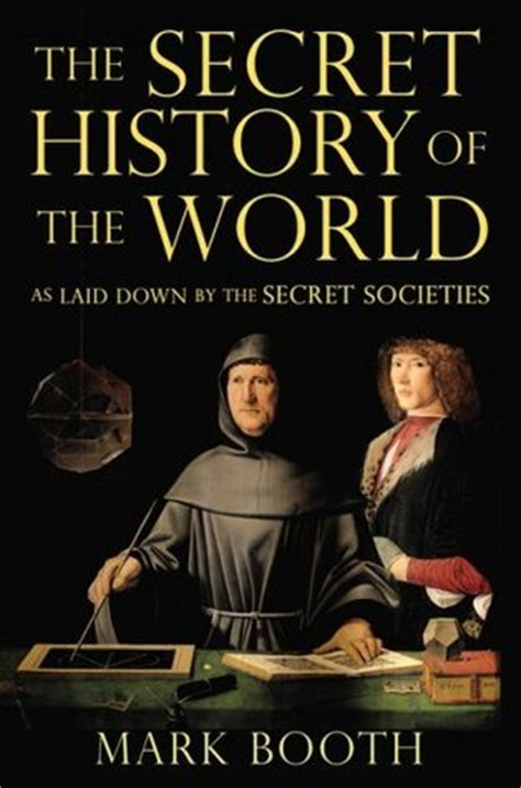 the book of lykke secrets of the world s happiest books the secret history of the world as laid by the