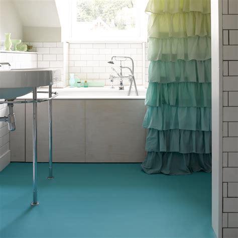 Buy Best Bathroom Vinyl Tile Dubai   Abu Dhabi   Al Ain   UAE