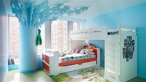 cool teenage bedroom wall designs cool bedroom ideas for teenage girls bunk beds fresh