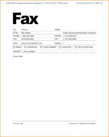 How To Fill Out A Cover Letter 6 Fax Cover Sheet Sle Teknoswitch