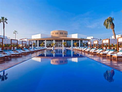 best hotel in lima peru peru hotel paracas