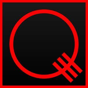 quake 3 apk android apps juegos y aplicaciones gratis descargar y jugar quake iii arena apk