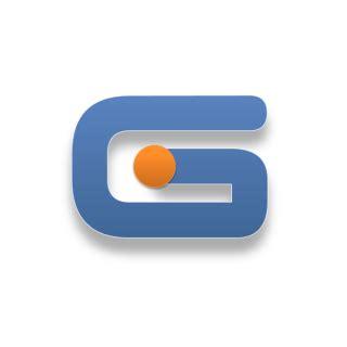 geocentral | prosta aplikacja do szybkiego logowania keszy