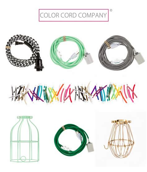 color cord company color cord company oleander palm