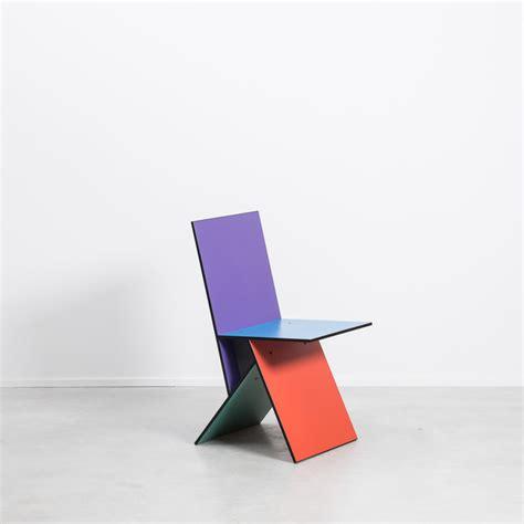 kuipstoel wit goedkoop kuipstoel ikea perfect best goedkoop witte stoel houten
