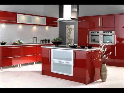 layout dapur catering gambar desain dapur catering interior minimalis sederhana