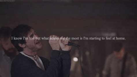 strange comfort lyrics the color morale gifs wifflegif