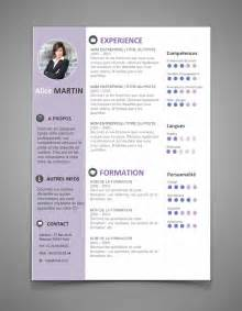 The Best Templates by The Best Resume Templates For 2016 2017 Word
