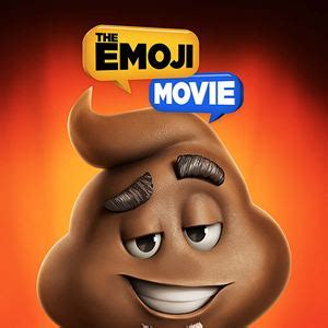 emoji film neus pijl le monde secret des emojis film 2017 allocin 233