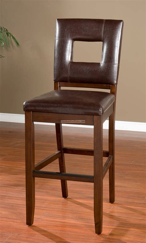 double bar stool bench game chair barstools pub tables stools bench