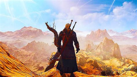 best rpg 10 awesome ps4 rpgs you can play right now best