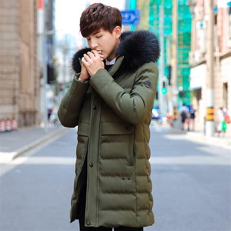 Baju Korea Style Kra 448 baju fashion korea pria image of fashion