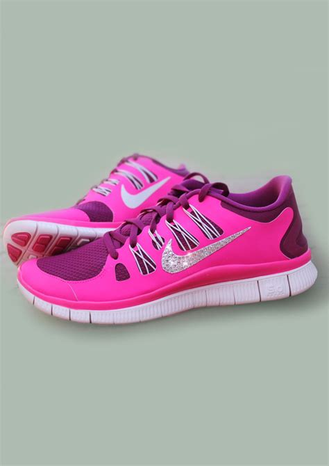 Anyland Swarovsky For Iphone 7g swarovski nike free run 0 5 pink bunny