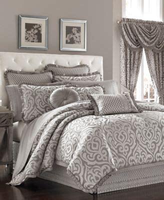 macy s comforter set sale closeout j new york claremont comforter sets