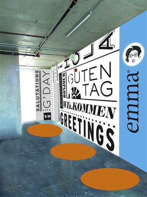 design community environment inc best 25 environmental design ideas on pinterest