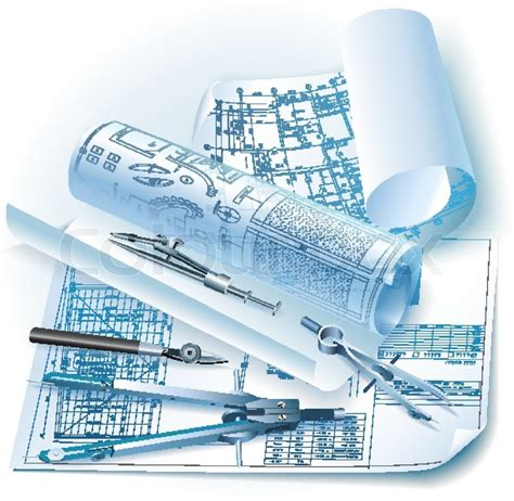 online architecture design tool architect tools clipart