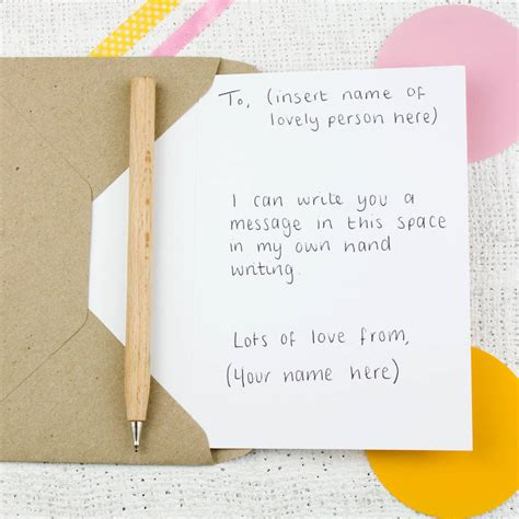 what can i write in a valentines card what can i write in a valentines card s day images