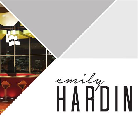 Home Designer Interiors 2012 Free Download by Interior Design Portfolio By Emilyhardin Issuu