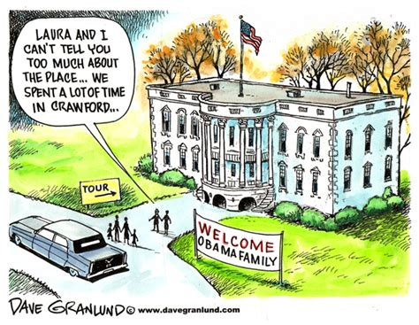 What Is Wh In Floor Plan by Dave Granlund Editorial Cartoons And Illustrations